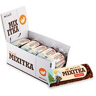 Mixitka - Christmas (20pcs)