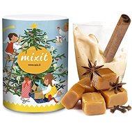 Mixit Drink - Vánoční (5 porcí) - Energetický nápoj