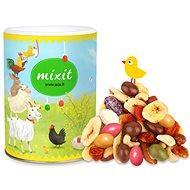 Mixit Veli-koko-noční nadělení - Ořechy