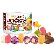 Mixit Veli-koko-noční Mixit vajíčka - Ořechy