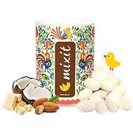 Mixit Kokosová vajíčka 520 g