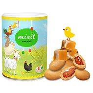 Mixit vajíčka - Slaný karamel 540 g