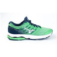 Mizuno Wave Prodigy 2 - Běžecké boty