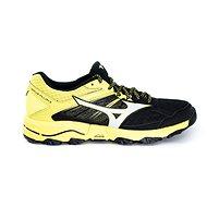 Mizuno Wave Mujin 5 - Běžecké boty