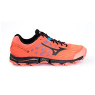 Mizuno Wave Hayate 5 - Běžecké boty