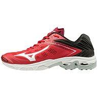 Mizuno Wave Lightning - Indoor shoes