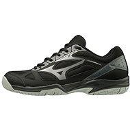 Mizuno Cyclone Speed 2 - Indoor shoes