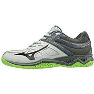 Mizuno Ligthning Star Z5 - Indoor shoes
