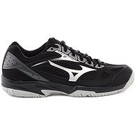 Mizuno Ligthning Star Z5 - Indoor shoes