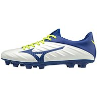 Mizuno REBULA 2 V3 MD, Blue/Yellow - Football Boots