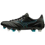 Mizuno MORELIA NEO II MIX Black/Blue - Football Boots