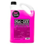 Muc-Off Bike Cleaner 2,5L - Čistič