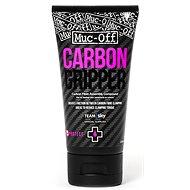 Muc-Off Carbon Gripper 75g - Mazivo