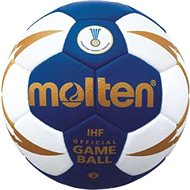 Molten H3X5001-BW - Házenkářský míč