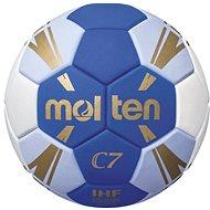 Molten H1C3500-BW - Házenkářský míč