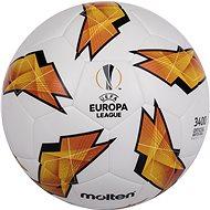 Molten Official Match Ball Hybrid Replica