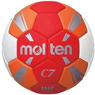 Molten H1C3500-RO - Házenkářský míč