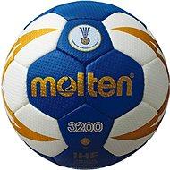 Molten X3200-BW - Házenkářský míč