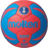 Molten H3X3200-RB - Házenkářský míč