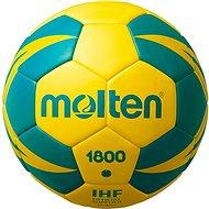 Molten X1800-YG - Házenkářský míč