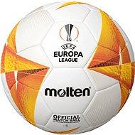 Molten F5U5000-G0 - Fotbalový míč