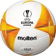 Fotbalový míč Molten F5U2810-G0 - Fotbalový míč