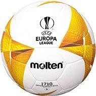 Fotbalový míč Molten F5U1710-G0 - Fotbalový míč