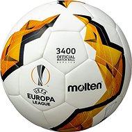 Molten F5U3400-K0 - Fotbalový míč