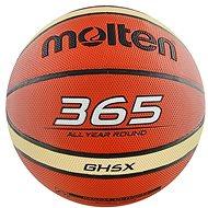 Molten BGH5X