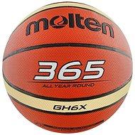 Molten BGH6X - Basketbalový míč