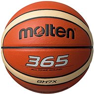 Molten BGH7X - Basketbalový míč