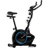 Zipro exercise Bike Boost  - Rotoped