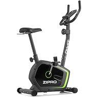 Zipro drift - Rotoped