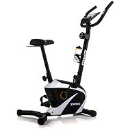 Zipro Beat RS - Stationary Bicycle