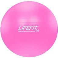 LifeFit anti-burst růžový