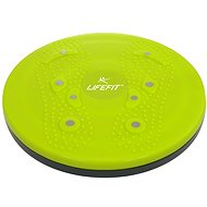 LifeFit Magnetic Rotana 25cm - Twister