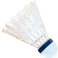 Victor Nylon 2000 bílý-modrý - Badmintonový míč