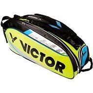 Victor Multithermobag Supreme9307 green - Sportovní vak