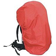Acecamp Backpack Cover 35-55L - Pláštěnka