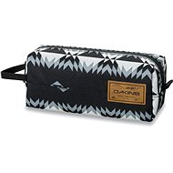 Dakine Women's Accessory Case Fireside - Penál