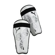 Puma Pro Training grd no Ankle Sock - Fotbalové chrániče