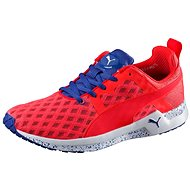 Puma Pulse XT v2 FT Wns Red Blast-R 37,5 - Obuv