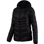 Puma Active 600 Hd PackLite Down Jacket W vel. XXS - Bunda