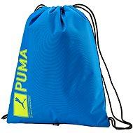 Puma Pioneer Gym Sack Electric - Sportovní vak