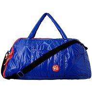 Puma Fit AT Sports Duffle Royal Blu - Sportovní taška