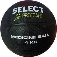 Select Medicine Ball 4 kg - Medicinbal