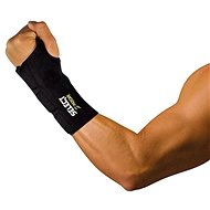 Select Wrist support w/splint left 6701 XS/S - Bandáž