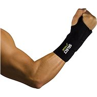Select Wrist support w/splint right 6701 - Bandáž