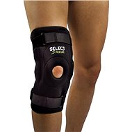 Select Knee support with side splints 6204 M/L - Ortéza na koleno