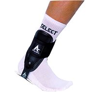 Select Active Ankle T2 M - Ankle Brace